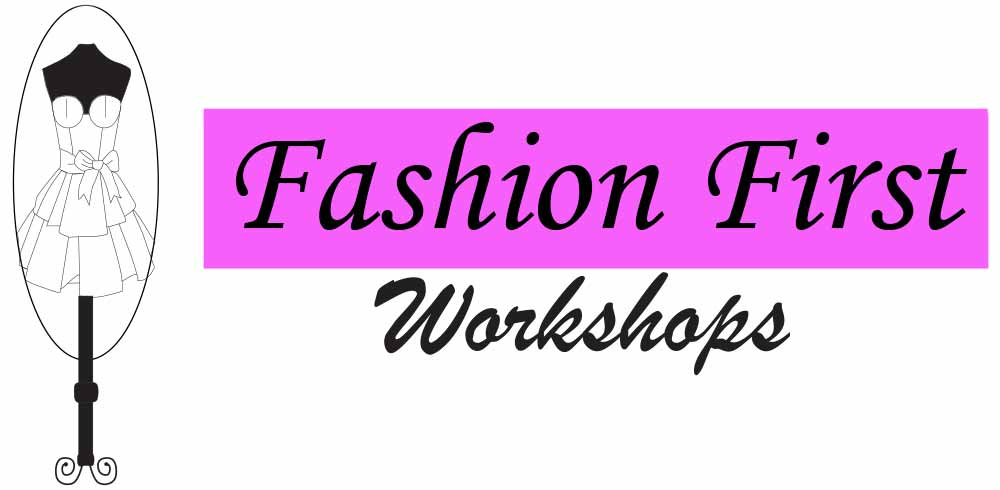 Kids Fashion Design Classes Fashion First Workshops New Jersey